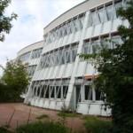 Grundschule am Anhalter Park